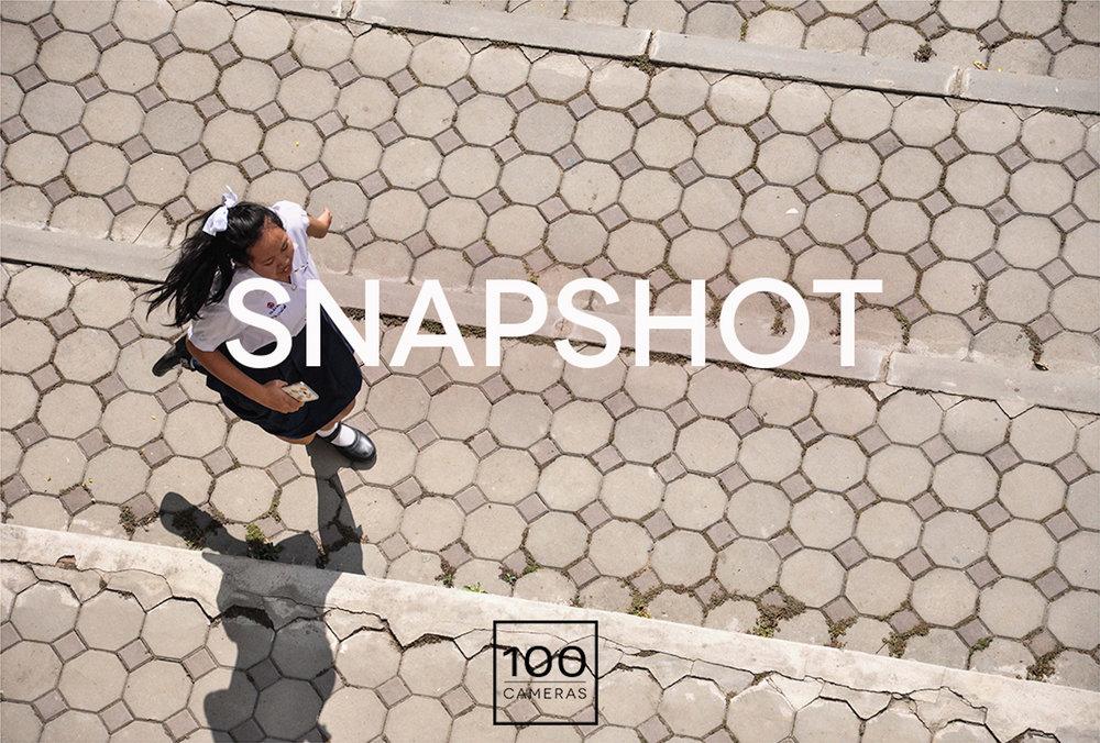 Photo taken by Aung Moungduring Snapshot:Chiang Mai, Thailand