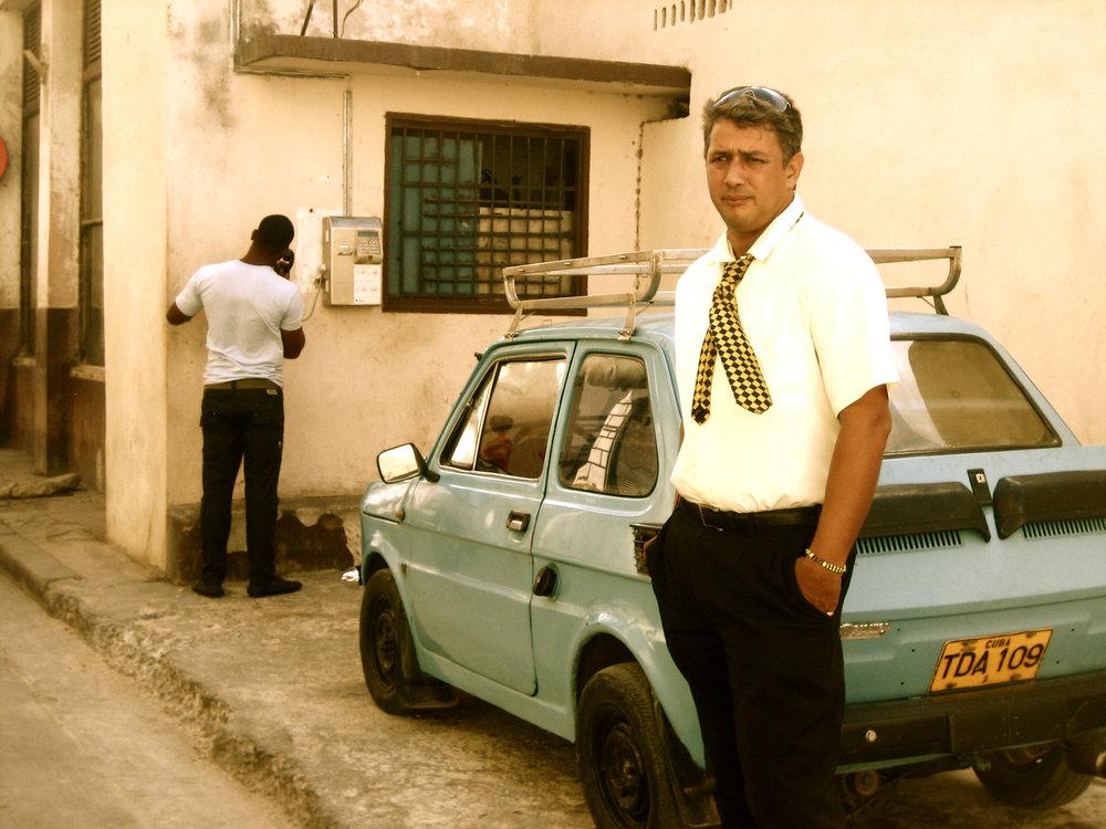 PhotoByGermay_Cuba.jpg