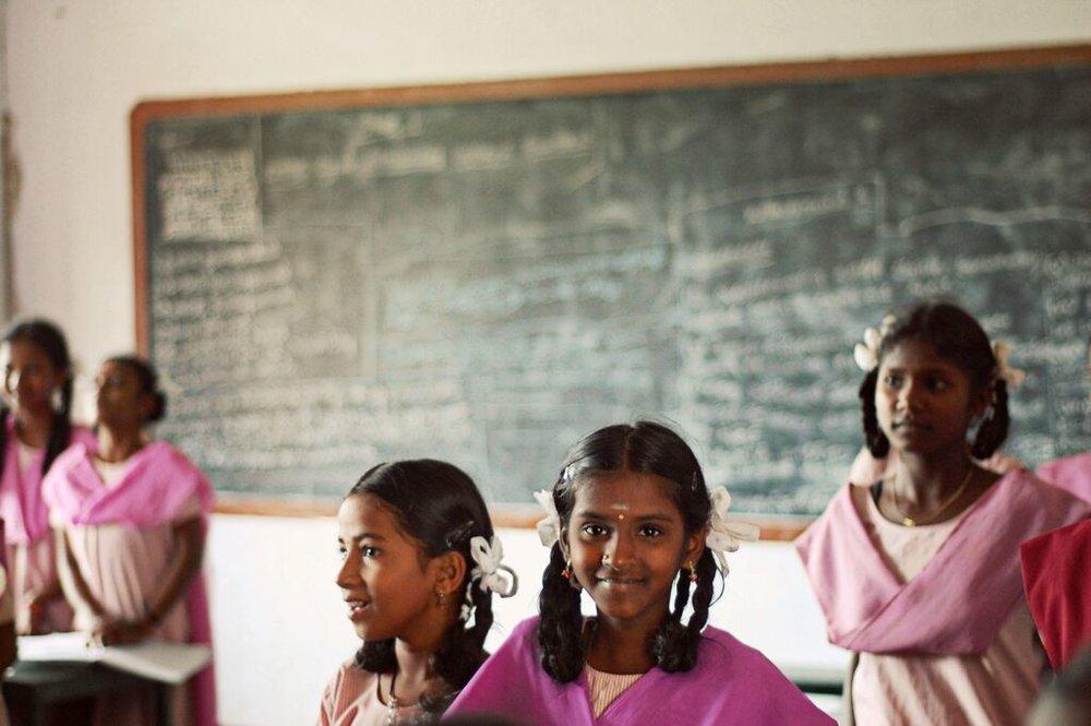 PhotoBy100camerasStaff_India.jpg