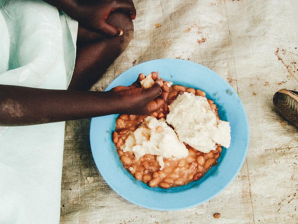 PhotoByJackson_SouthSudan.jpg