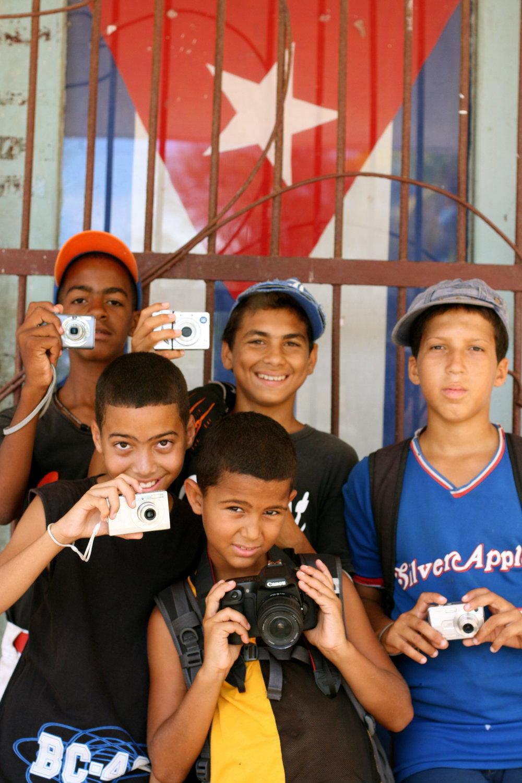 KidsWithCameras_Cuba1.jpg