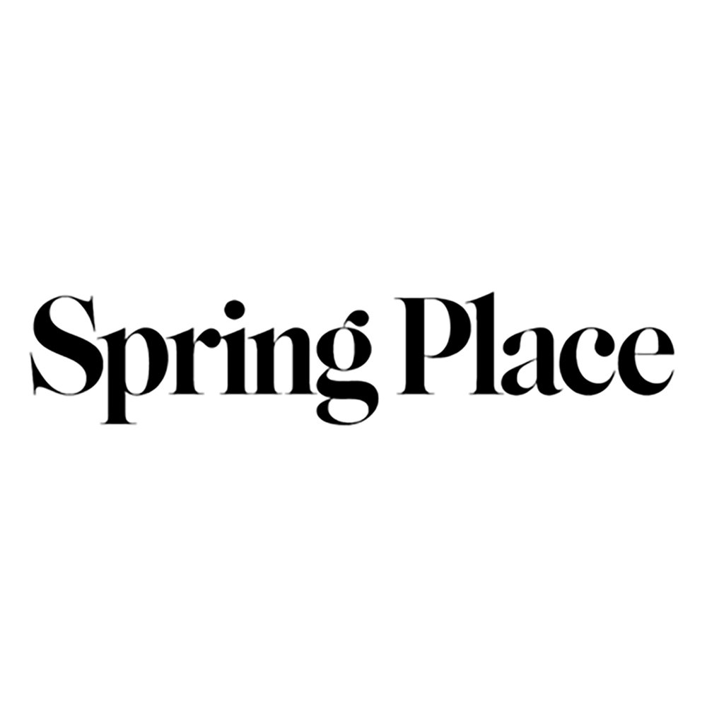 SpringEvent2017_SpringPlacePartnerLogoTemplate.jpg