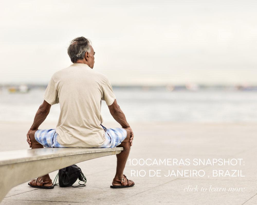 SnapshotBrazil_OnlineGraphic.jpg