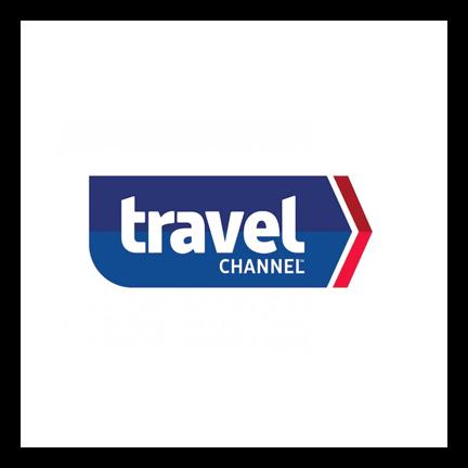 TravelChannel.jpg