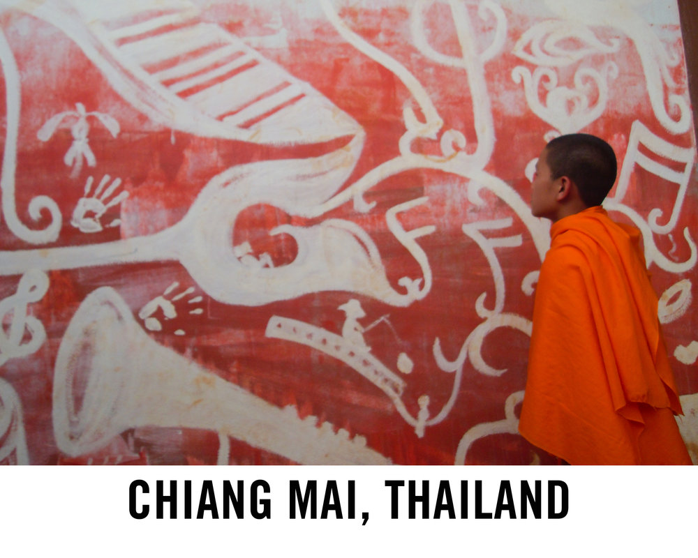 ChiangMai2_WebGraphic.jpg