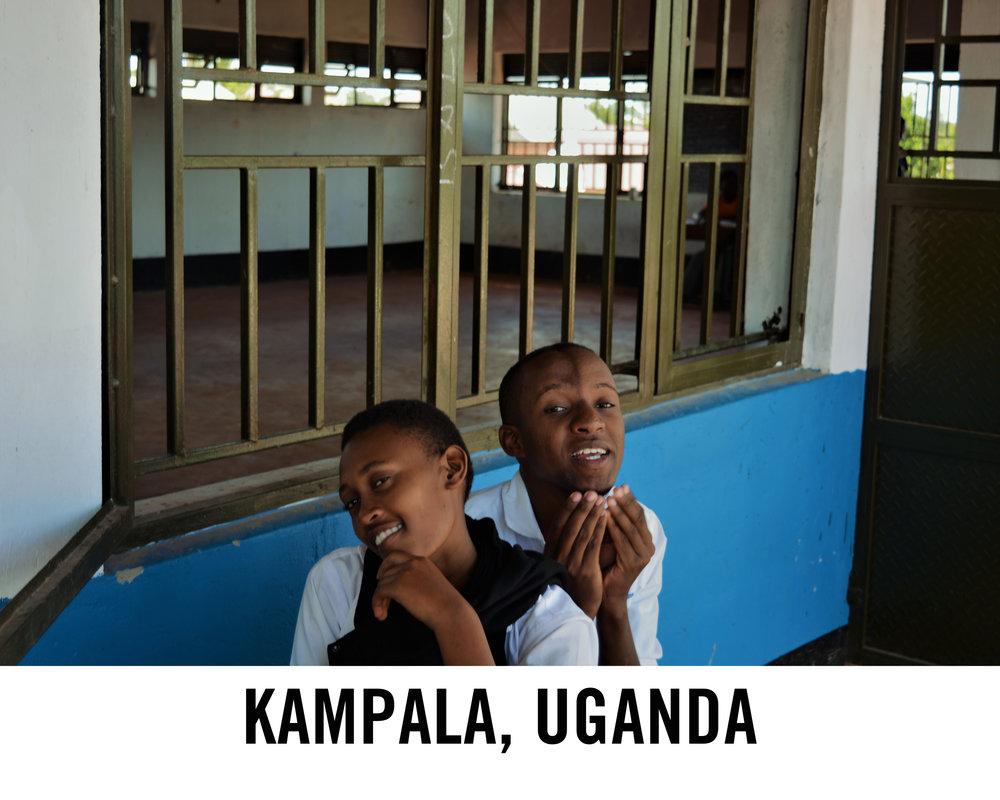 Kampala_WebGraphic2.jpg