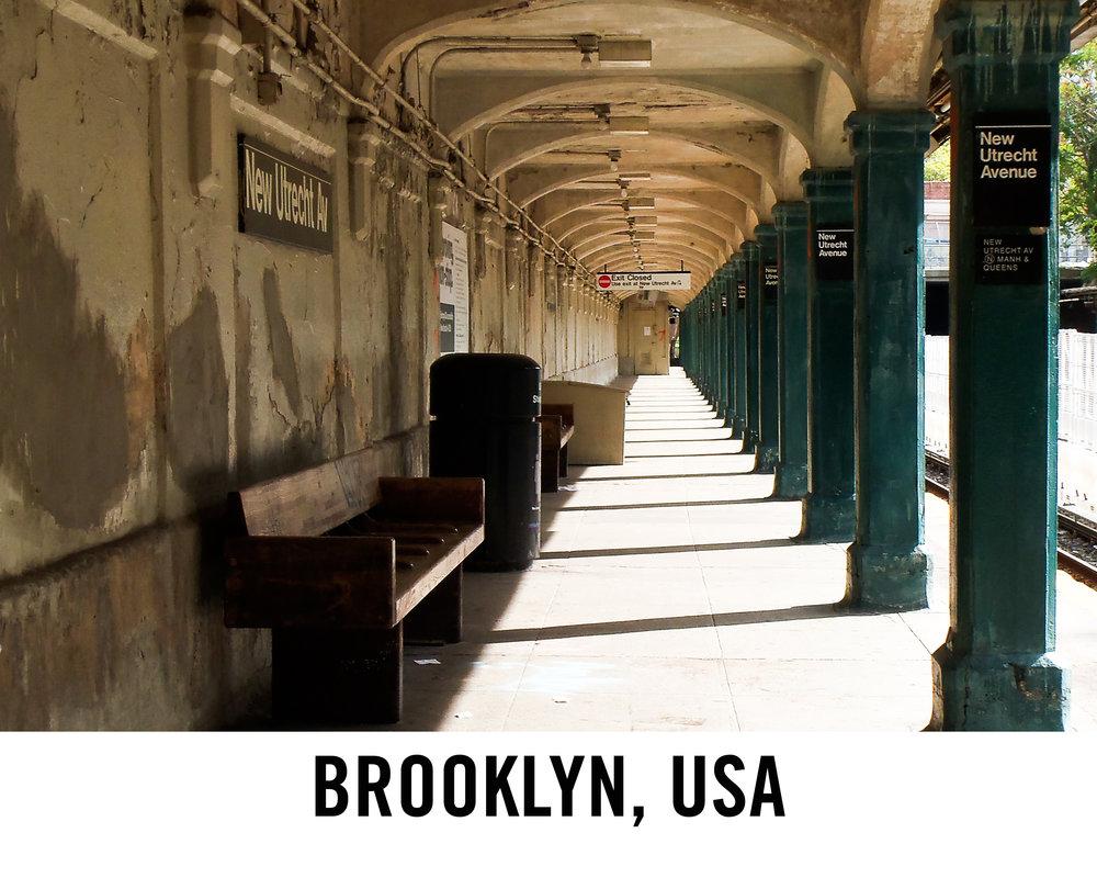 Brooklyn_WebPage2.jpg