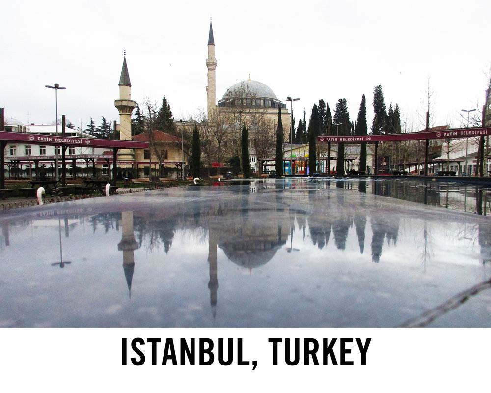 Istanbul_WebGraphic2.jpg