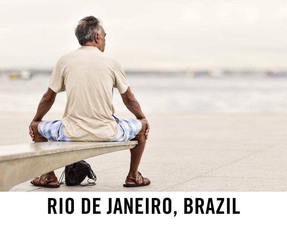 RioDeJaneiro_WebGraphic2.jpg