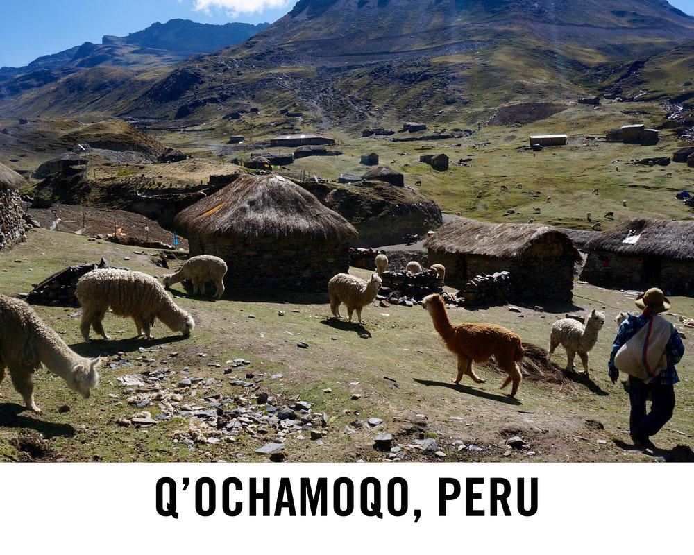 Q'ochamoqo_WebGraphic2.jpg