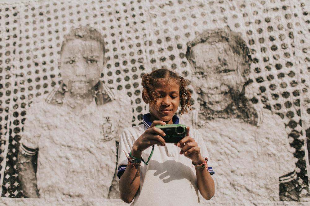 100-cameras-columbia-560.jpg