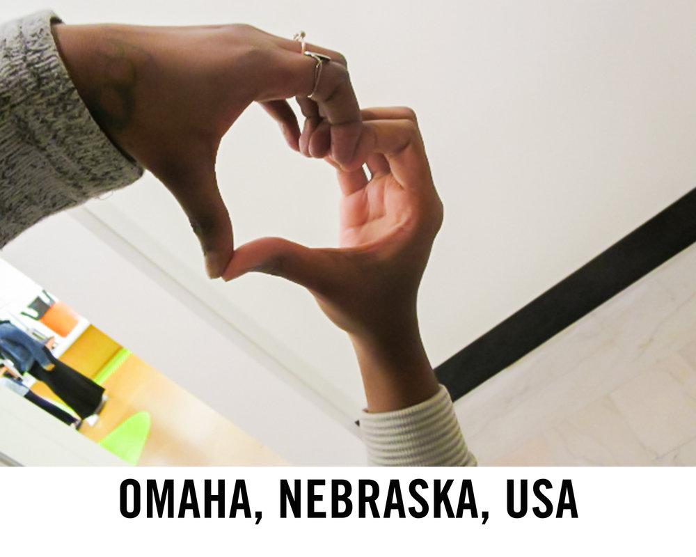 Omaha_WebGraphic.jpg