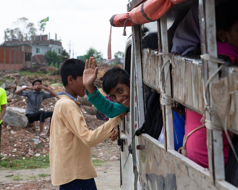 SPArchibald.Dhaka.Bangladesh.AmandaArchibald.008.jpg