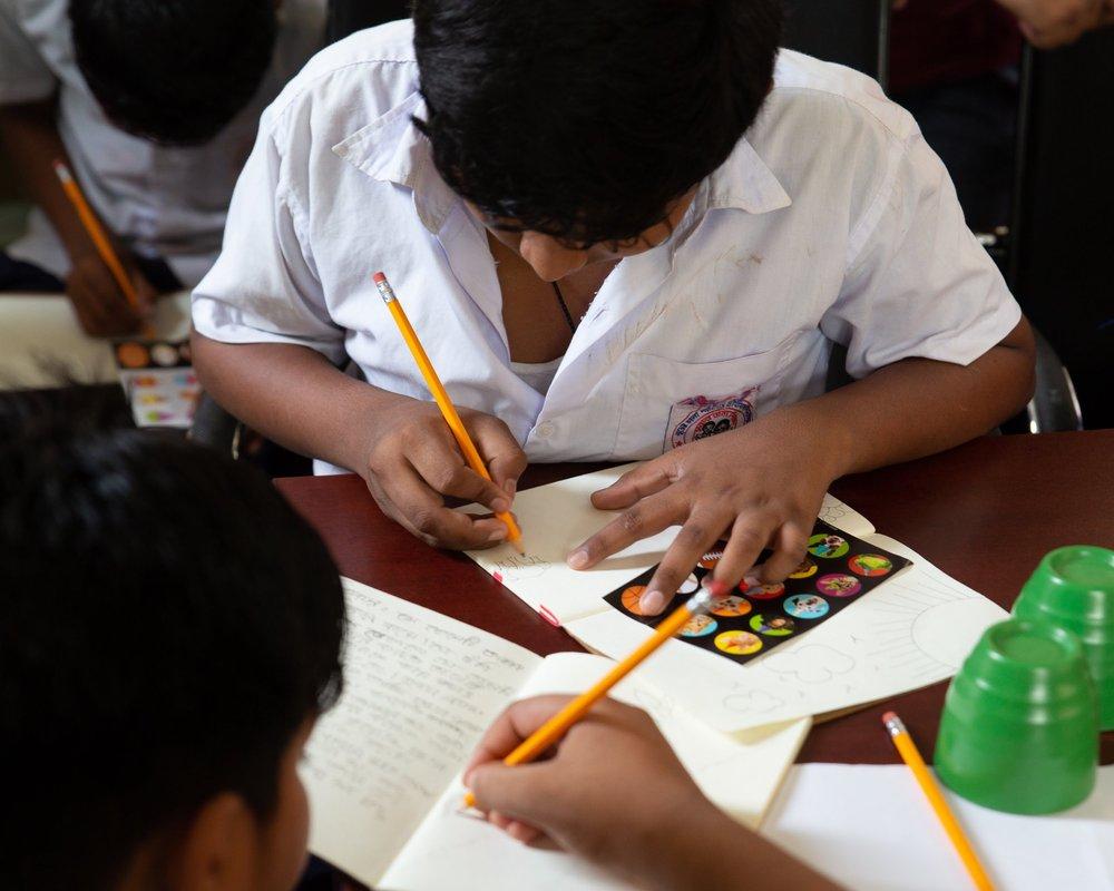 SPArchibald.Dhaka.Bangladesh.AmandaArchibald.009.jpg