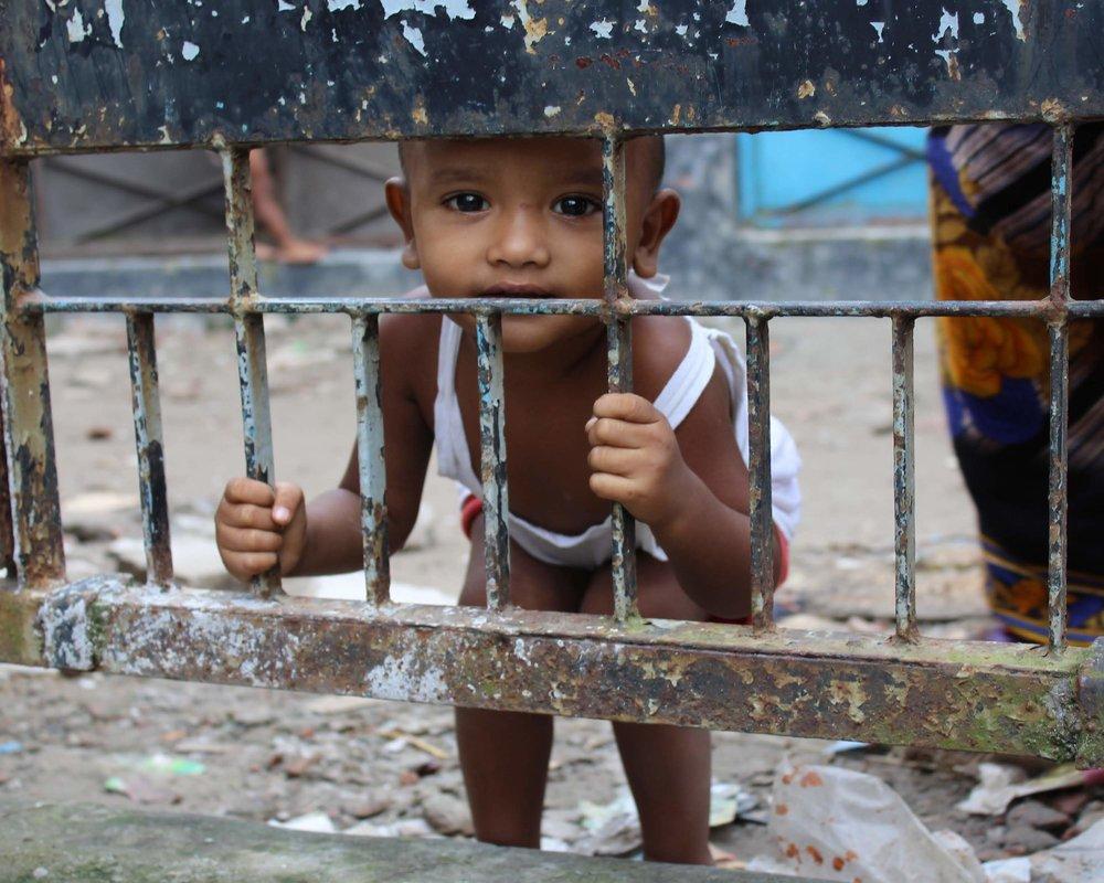 SPArchibald.Dhaka.Bangladesh.MehranSajjad.018.JPG