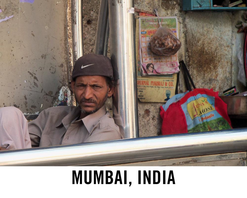 Mumbai_Web Graphic2.jpg