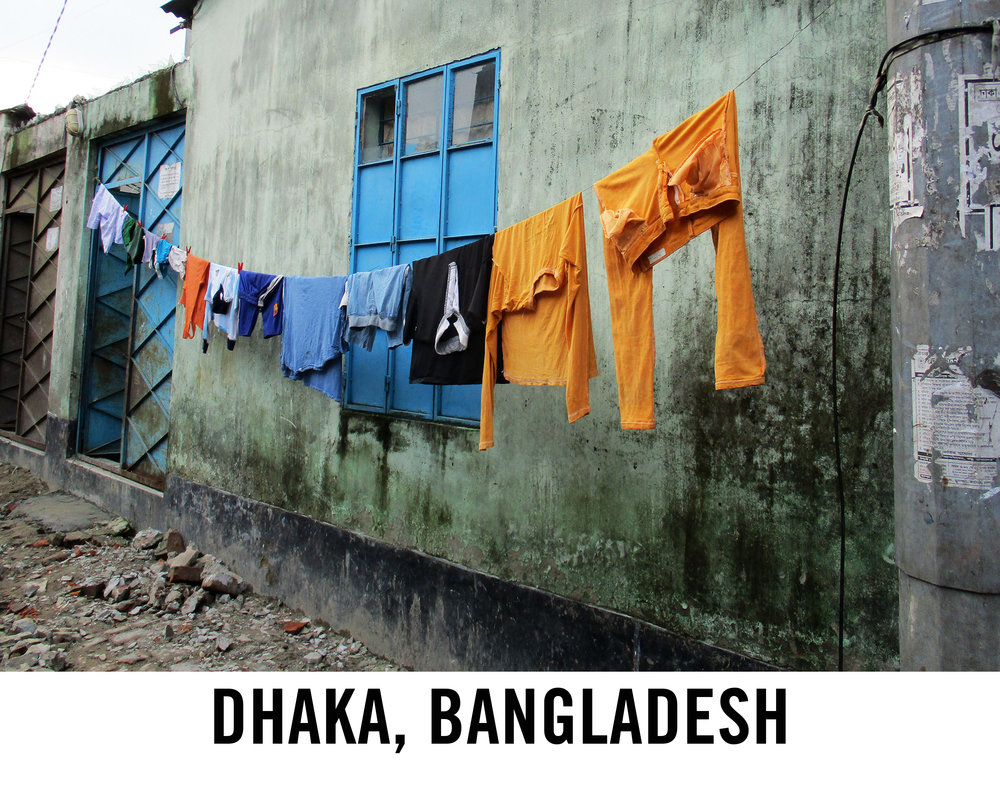 Dhaka_Web Graphic.jpg