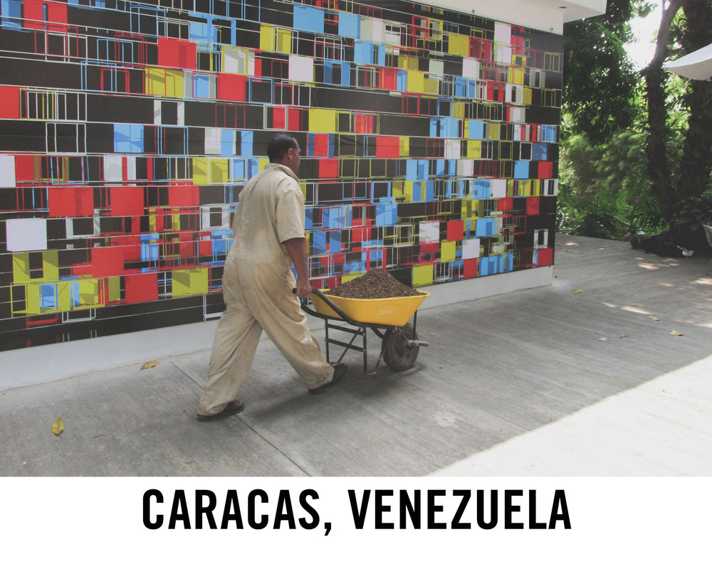 Caracas_Web Graphic2.jpg