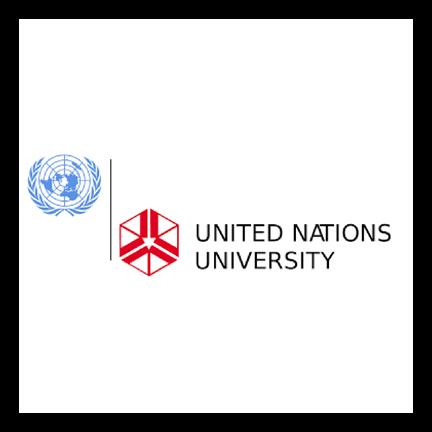 UnitedNationsUniversity.jpg