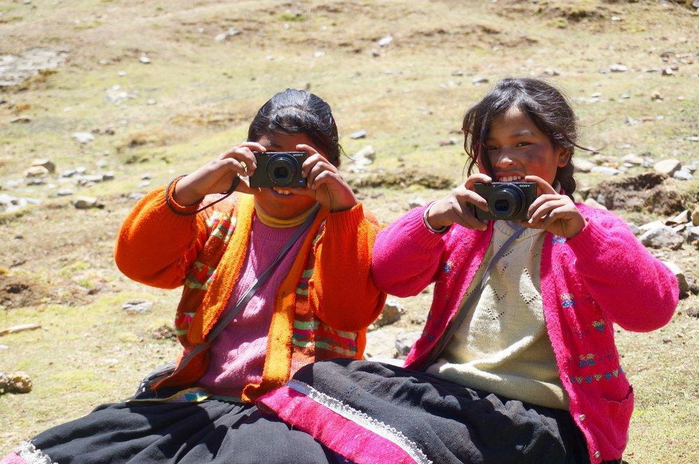 SP8.Hebson.Q'ochamoqo.Peru.KatieHebson.Photo12.jpg