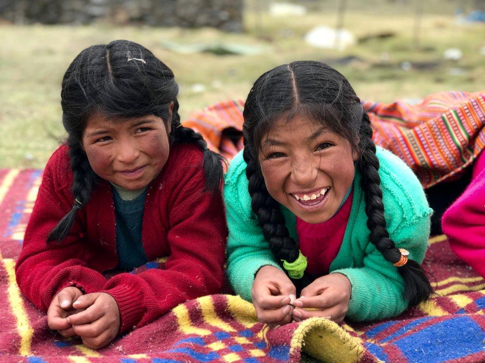SP8.Hebson.Q'ochamoqo.Peru.KatieHebson.Photo43.jpg
