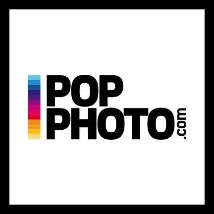 PopPhoto.jpg