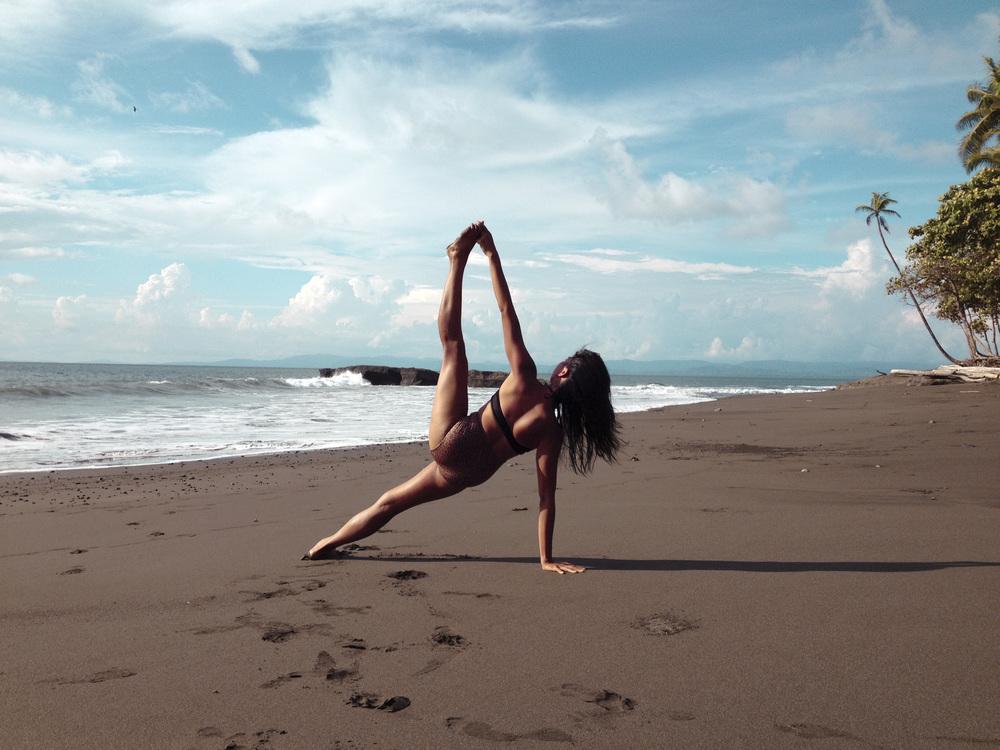 Beach Yoga1.jpg
