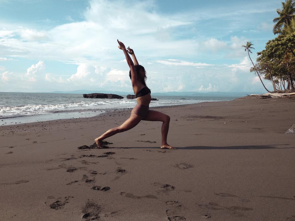 Beach Yoga4.jpg