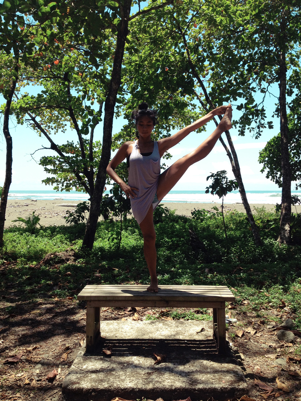 Brave Yoga2.jpg