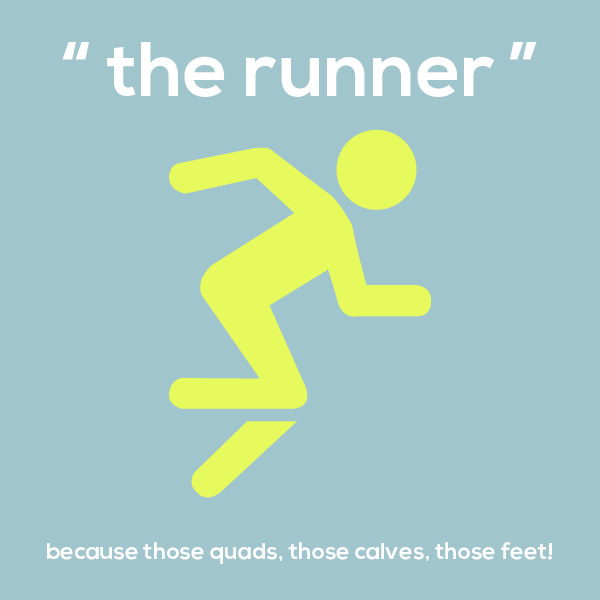 the-runner-web.png