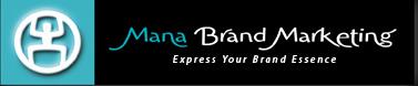 Mana Brand Logo.png