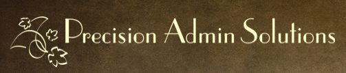 Precision Admin Logo.png