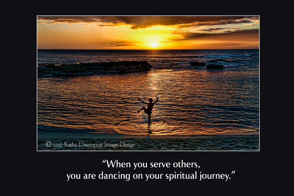 Spiritual Dance.jpg