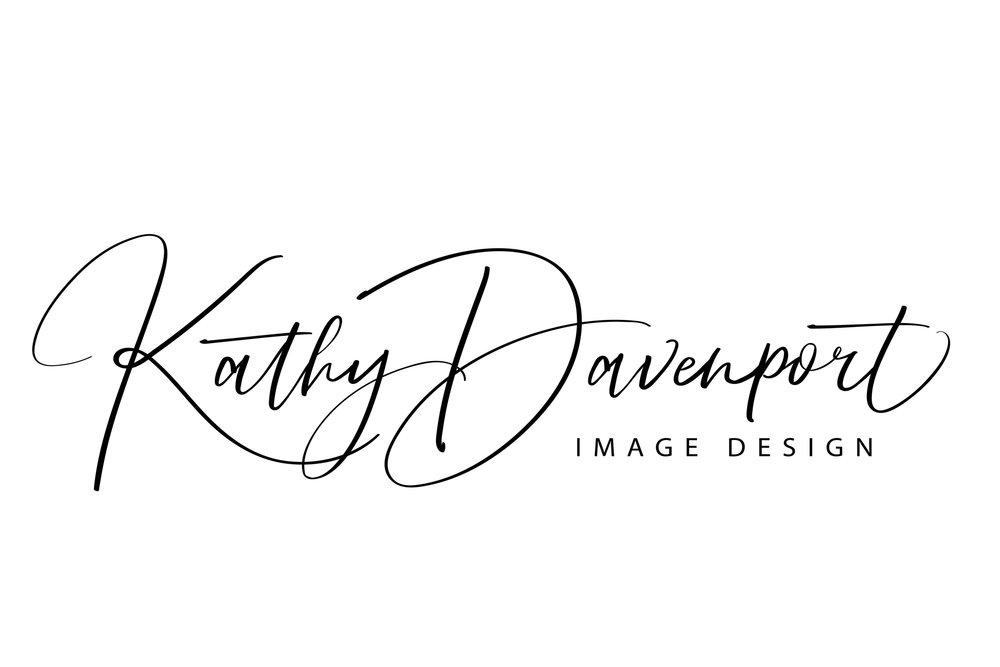 Kathy-Davenport-black-hires.jpg