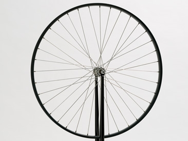 Marcel-Duchamp-Bicycle-wheel-MUMA-PrimerMag.jpg