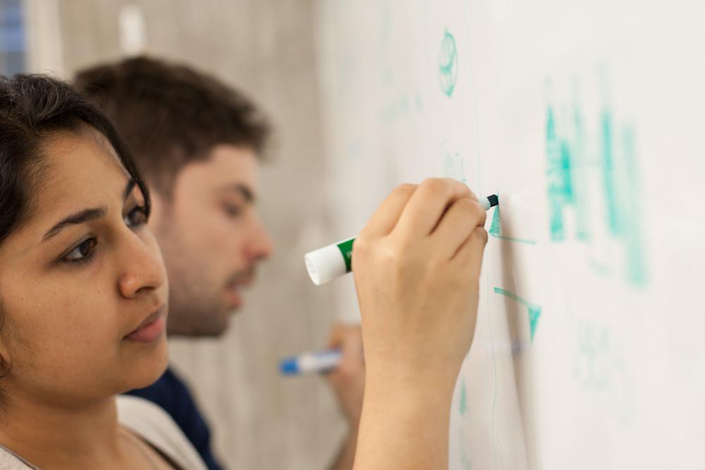 anshee whiteboard.jpg