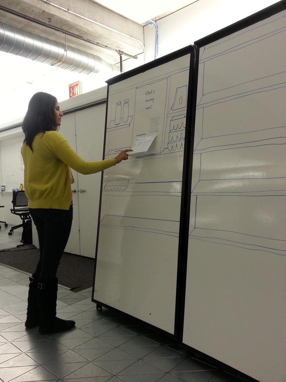 Prototype_Aashika whiteboard.jpg