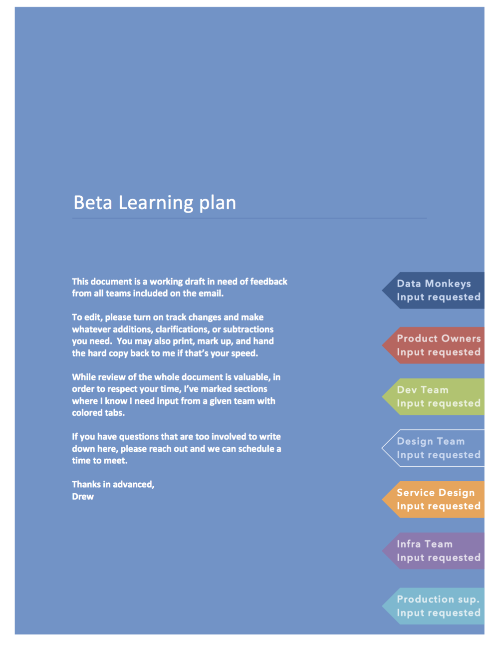 Beta Learning Plan (redacted).png