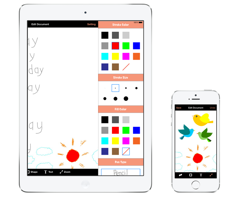 Pinchboard-App.png