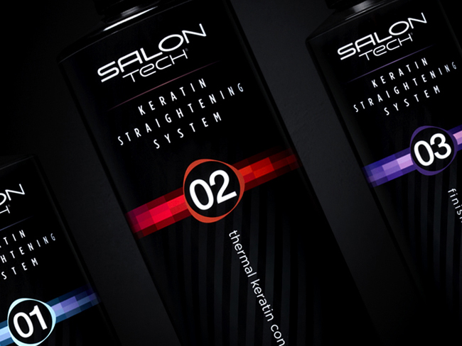 Salon Tech (0).jpg
