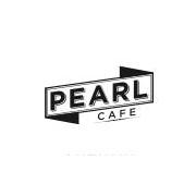 Pearl, Brisbane