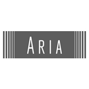Aria Brisbane