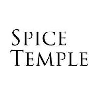 Spice Temple (Melbourne & Sydney)