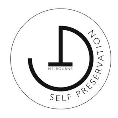 Self Preservation