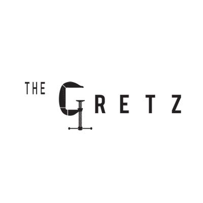 The Gretz