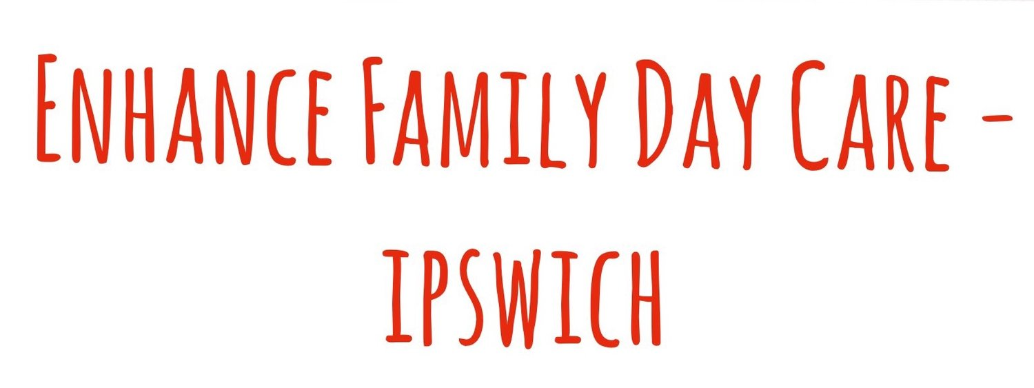 Ipswich Family Day Care