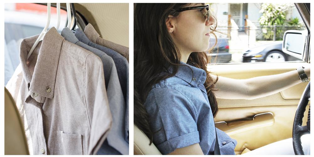 Mel_Car_Shirts.jpg