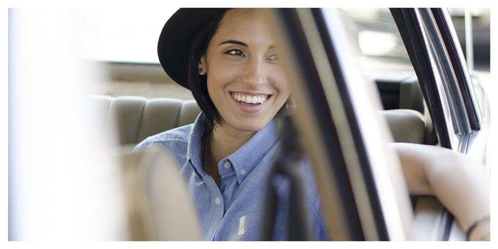 Car_Danielle_Smile.jpg