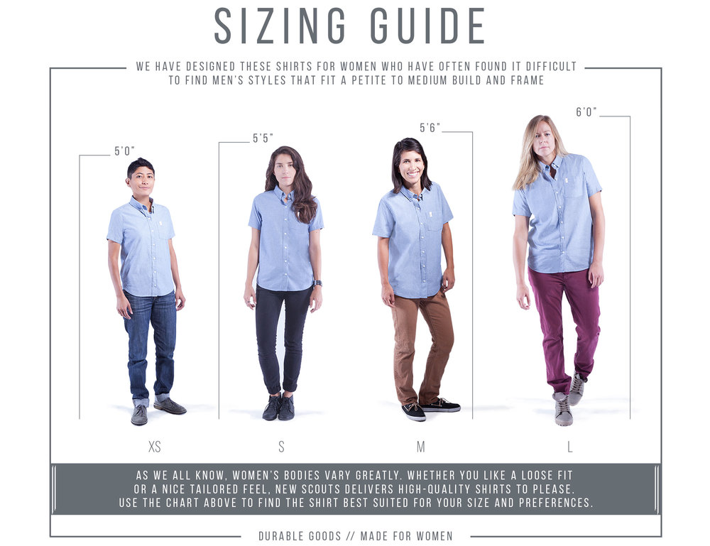 Sizing_Guide_Final.jpg