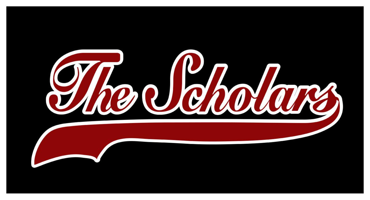 The Scholar's Tour coming to a venue near YOU…Agacee, Novakane, Chris Capalano!